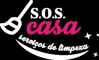 SOS Casa